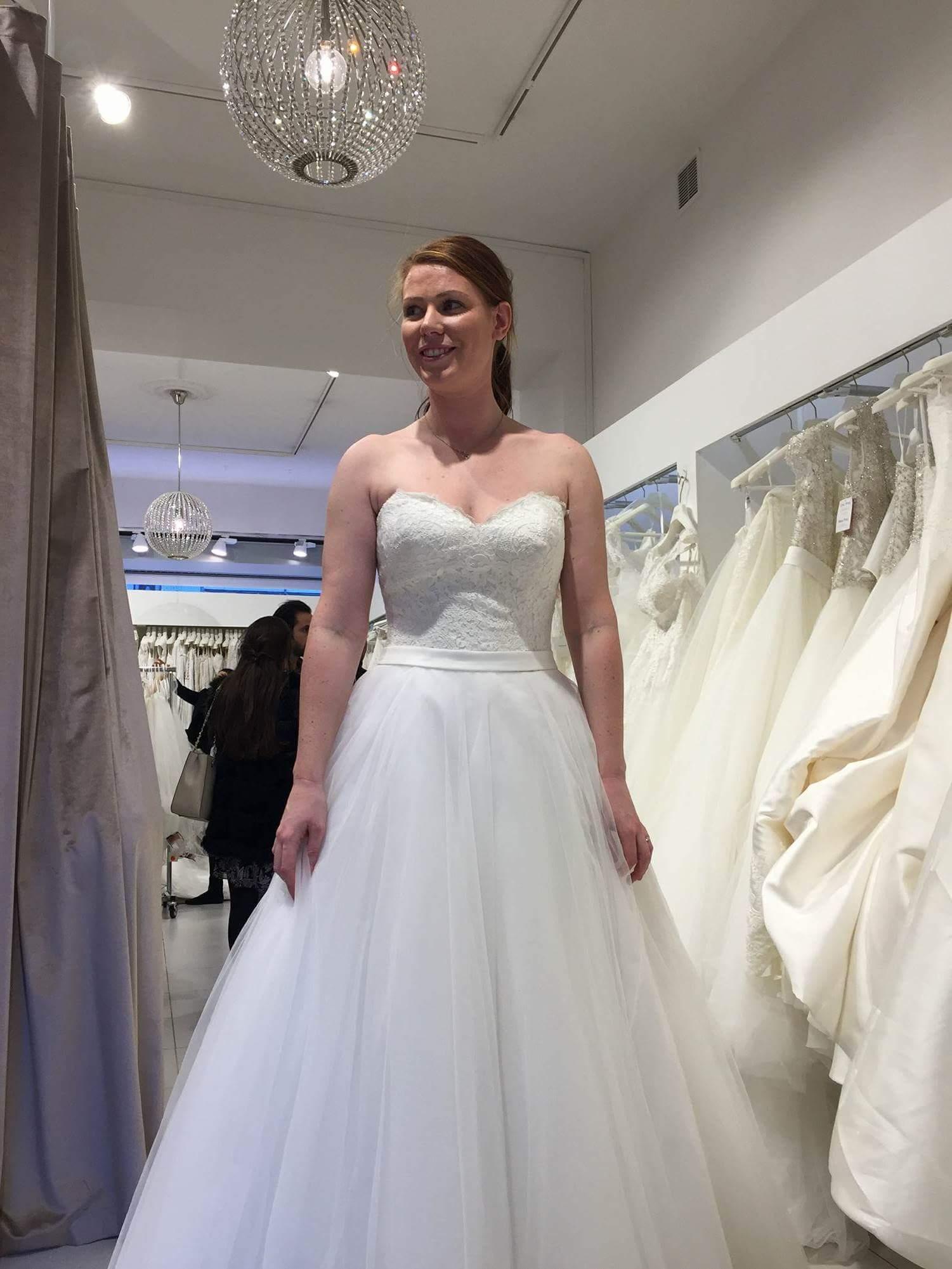 bröllop köp och sälj