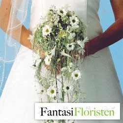 Fantasifloristen / Interflora