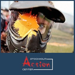 Action Center Brollopsguiden