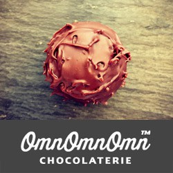OmnOmnOmn Chocolaterie