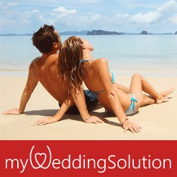 myWeddingSolution.se