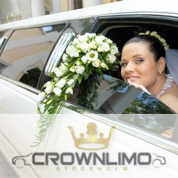 A Crownlimo