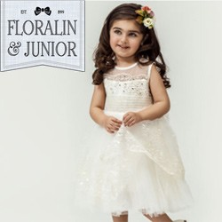 Floralin & Junior