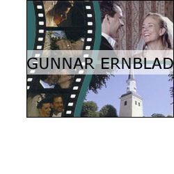 Gunnar Ernblad Video