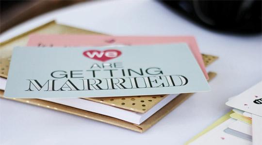 1923f8d60d67 Vett & etikett - checklista för bröllopsgäster