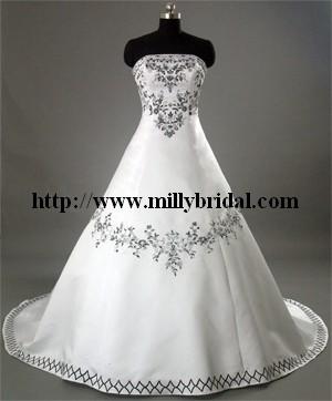 d4aa9a23199b Tips: Brudklänningar uppsydda till rekordbilliga priser - BröllopsGuiden