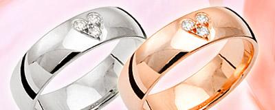 Vinn en ring från Flemming Uziel