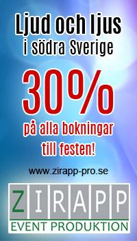 www.zirapp-pro.se