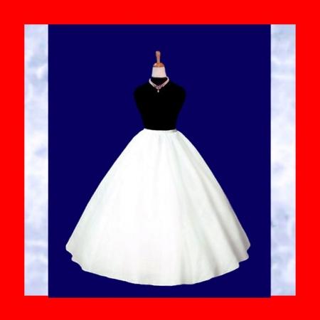 Underkläder - bilder - BröllopsGuiden 5c6eae8f5db64