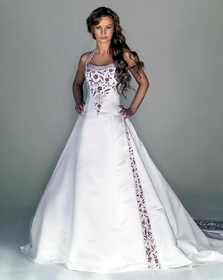 Vackra klänningar BröllopsGuiden