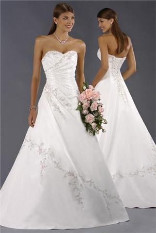 HD wallpapers plus size wedding dress cape town
