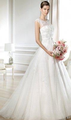vackra klänningar bilder